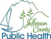 JCPH Logo