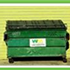 Disposal, Recycling & Green Living