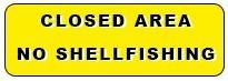 shellfish-closures-Button