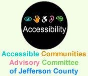 accessiblecommunities-logo-grn