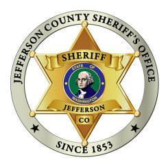 Sheriffs Office Logo