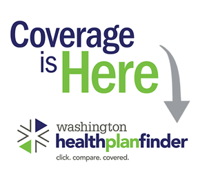 washington-healthplanfinder